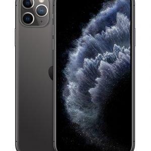 iphone-11-pro-max-ricondizionato-grigio