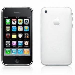 iphone-3gs-ricondizionato-bianco