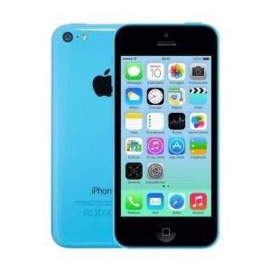 iphone-5c-ricondizionato-blu
