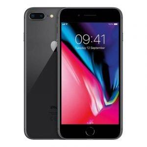 iphone-8-plus-ricondizionato-grigio